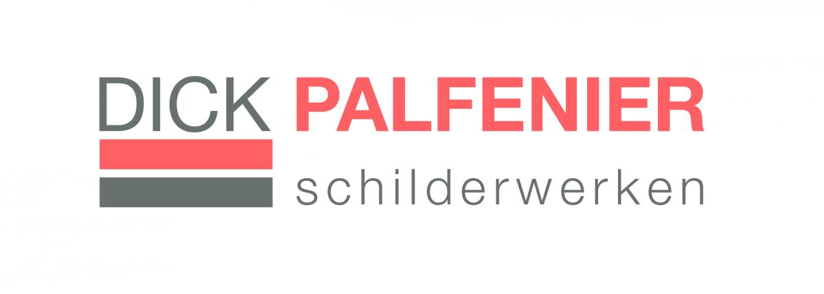 Dick Palfenier